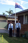Anzac Day25 April (sdc )