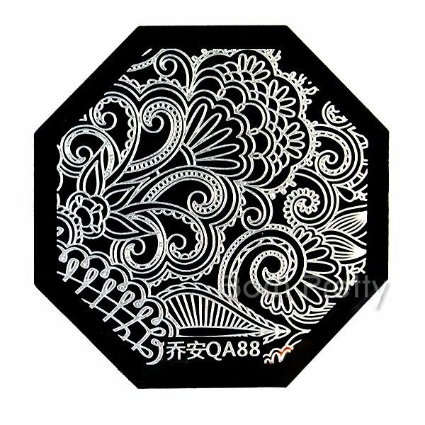 http://www.bornprettystore.com/nail-stamp-template-quirky-arabesque-pattern-qa88-p-15087.html