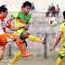 Kontestan Babak 16 Besar Divisi Utama LI 2014