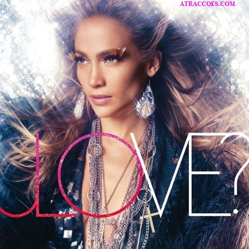 jennifer lopez love album. jennifer lopez love album