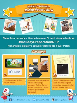 Info-Kontes-Kontes-Foto-#HolidayPreparationRFP