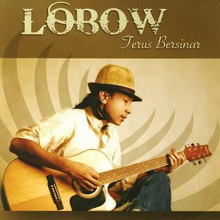 Lobow - Kau Cantik Hari Ini (from Terus Bersinar)
