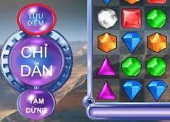 game-danh-cho-dien-thoai-cam-ung
