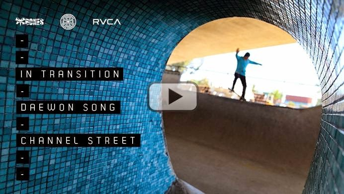 http://theberrics.com/in-transition/daewon-song.html