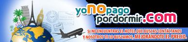 Yonopagopordomir