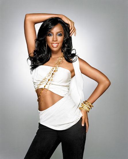 kelly rowland motivation download. *FREE DOWNLOAD* Kelly Rowland