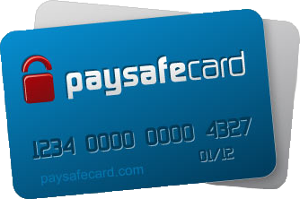 free paysafe card