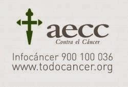 infocancer