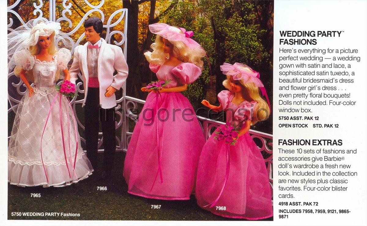 Vasca Da Bagno Barbie Anni 70 : L evoluzione delle case di barbie idee interior designer