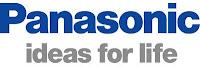 Panasonic Manufacturing Indonesia
