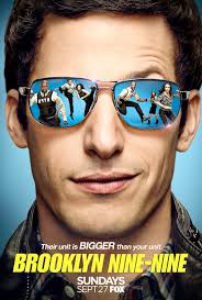 Assistir Brooklyn Nine-Nine 3x01 - New Captain Online