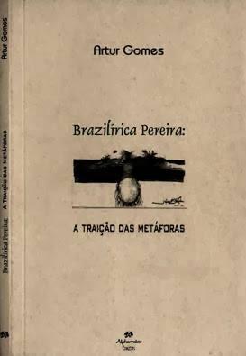 BraziLírica Pereira