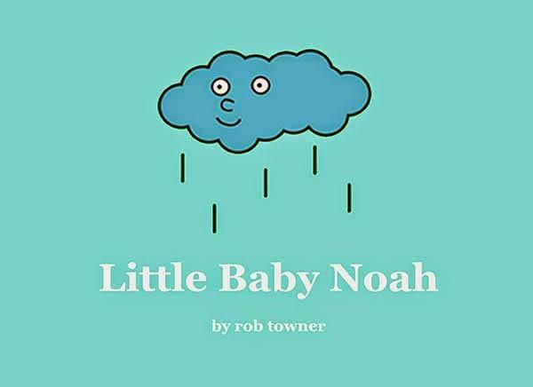 bedtime story for kids