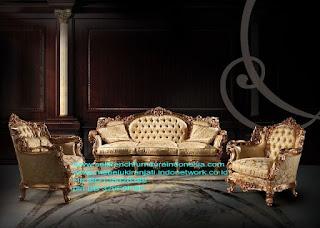 Mebel ukir jati jepara,Sofa jati ukir jepara,Sofa ukir jepara Jual furniture mebel jepara sofa tamu klasik sofa tamu jati sofa tamu antik sofa tamu jepara sofa tamu cat duco jepara mebel jati ukir jepara code SFTM-22099