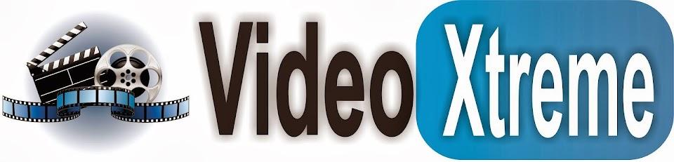 VideoXtreme