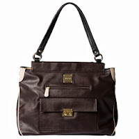 Miche Dominique Shell for Prima Bags