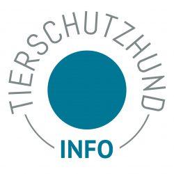 tierschutzhund.info