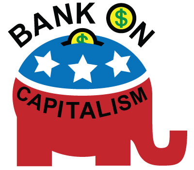 are democracy capitalism incompatible In that regard, american style capitalism may be incompatible with democracy in that it leads to high inequality and a perception of an unfair system permalink embed.