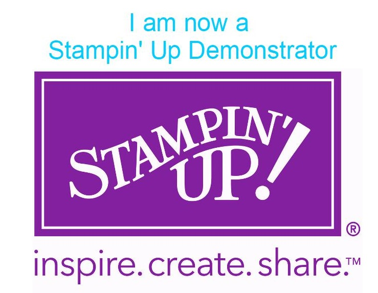 Shop with me at Stampin' Up