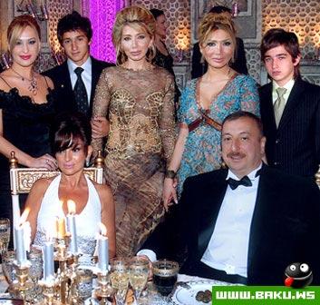 http://1.bp.blogspot.com/-xr7I8xg9Hos/TdF-vmmLZCI/AAAAAAAAA1I/FoCEQCy9VMk/s1600/Aliyev%252BFamily.jpg