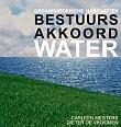 Cover Praktische handvatten voor Bestuursakkoord Water