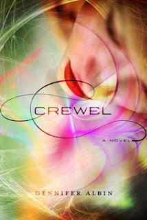 http://1.bp.blogspot.com/-xr7bQr18v-8/UQCTUWUyUAI/AAAAAAAAAJ4/N6dZelWN6bY/s320/Crewel.jpeg