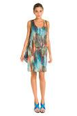 Φορεμα 100% silk    159 euro