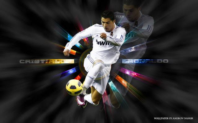 Pack de Imágenes HD del Real Madrid | La Razón Para Amar El Fútbol: larazonparaamarelfutbol.blogspot.com/2012/11/pack-de-imagenes-hd...