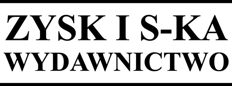 http://1.bp.blogspot.com/-xrAaBUFmO5Q/TpQsbc6QHbI/AAAAAAAABCw/MT2v-_uF4jQ/s1600/Logo_Zysk_krzywe800.jpg