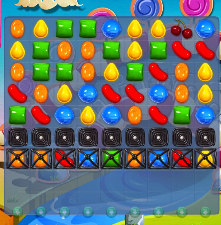 via www.candy-crush-saga-astuces.com