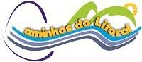 CAMINHOS DO LITORAL