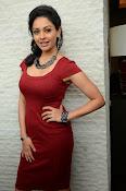 Pooja kumar new glam pics-thumbnail-6