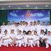 Nhân lên tình hữu nghị giữa Hải quân các nước ASEAN