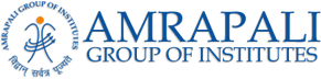 Amrapali Group of Institutes