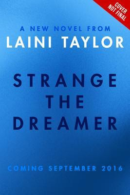 https://www.goodreads.com/book/show/28449207-strange-the-dreamer