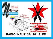 Radio Nautica