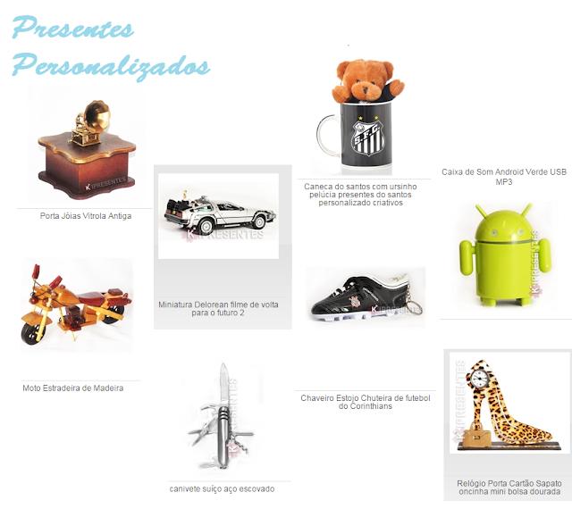 http://www.kipresentes.com.br/