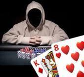 ¿Cómo vencer a jugadores principiantes y novatos en el poker?
