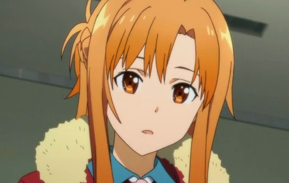 Sword Art Online II (SAO II) Episode 13 Subtitle Indonesia