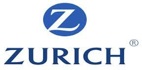 PT Zurich Topas Life