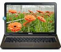 Dell Inspiron 17R 5721 Driver