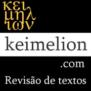 Bem-vindo à Keimelion