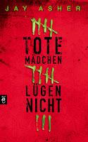 http://1.bp.blogspot.com/-xrL9HKLGRZ0/TgBcqPEUHlI/AAAAAAAAAmM/X2M2HyGAXyE/s1600/Tote_Maedchen_luegen_nicht.jpg