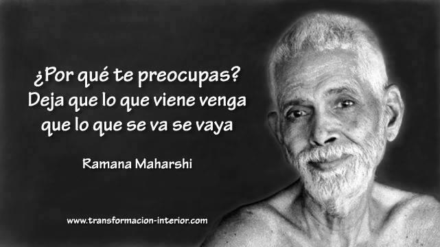 foro libre albedrio: