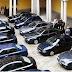 Mentre il cittadino comune deve aver coraggio, i governanti dell'Italia acquistano altre auto blu. Ma perchè?