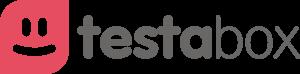 Testabox