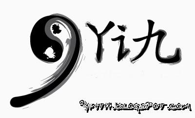 9 Yin