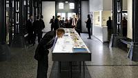 10-Maritime-Museum por gmp Architekten-