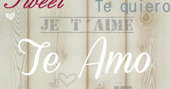 Fondo imprimible para san valentin dise o te amo for Papel pintado madera blanca