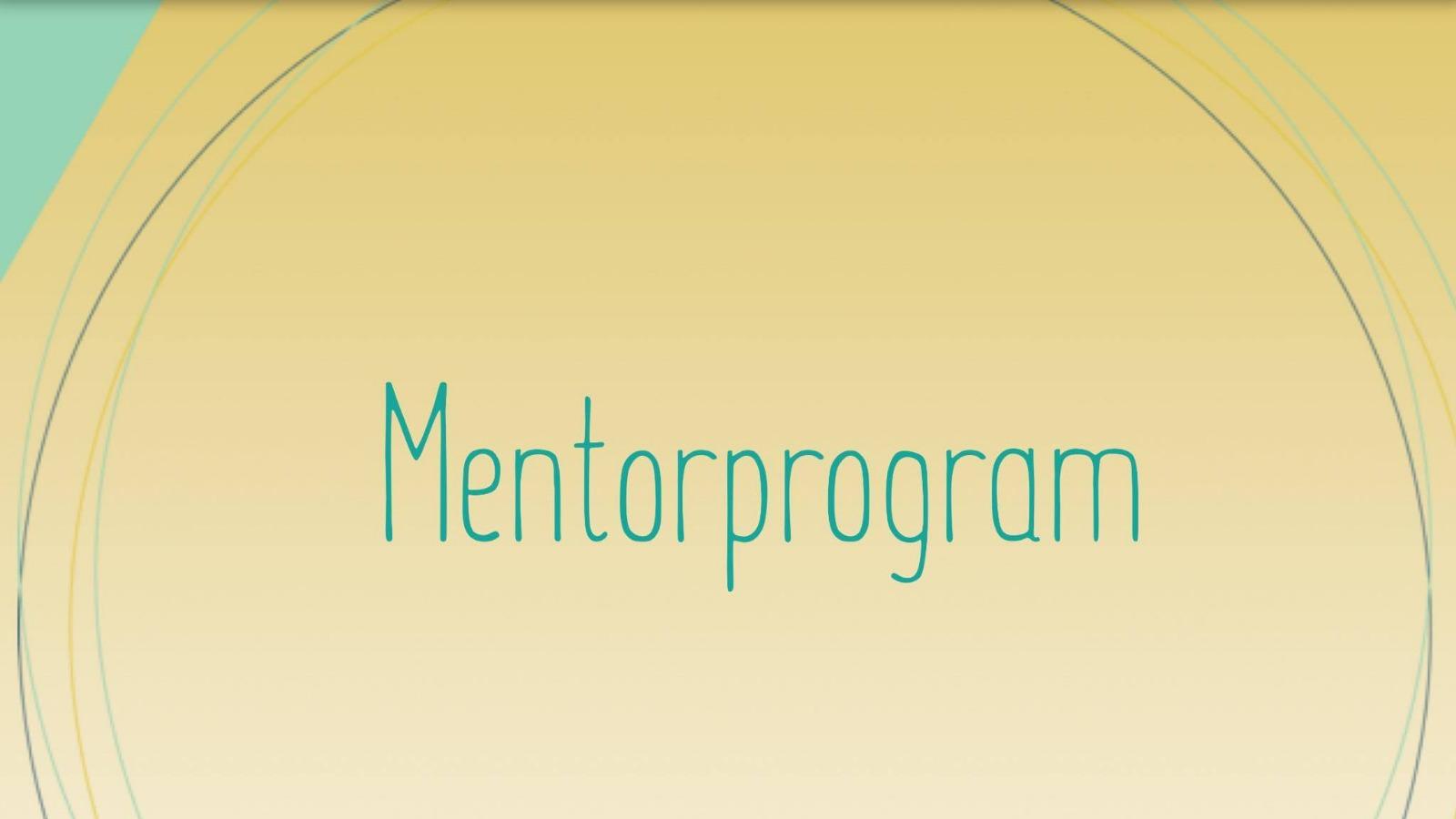 Mentorprogram 4.0